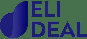 Eli Deal
