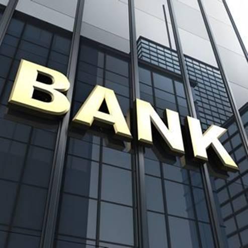 banque fintech à vendre