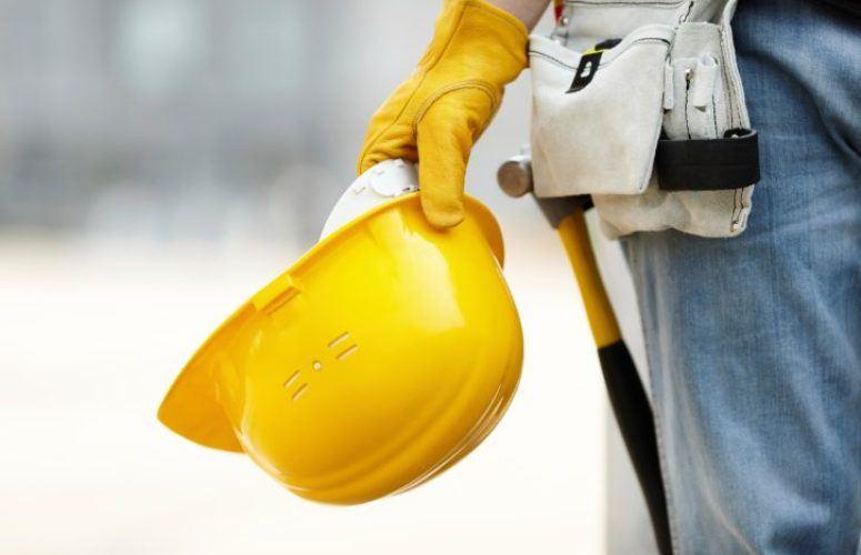 Entreprise d'installation de produits de construction à vendre