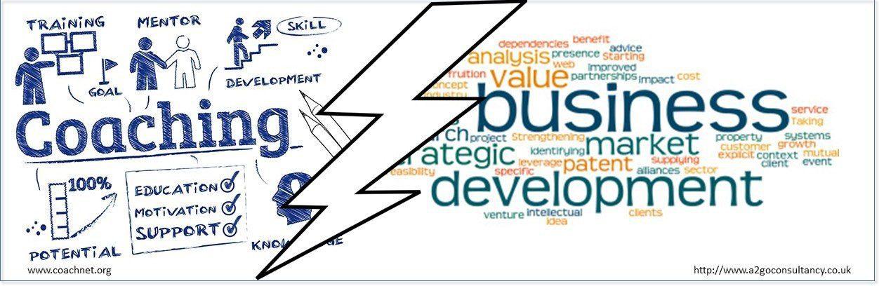 Développeur Espace Coaching - Franchise