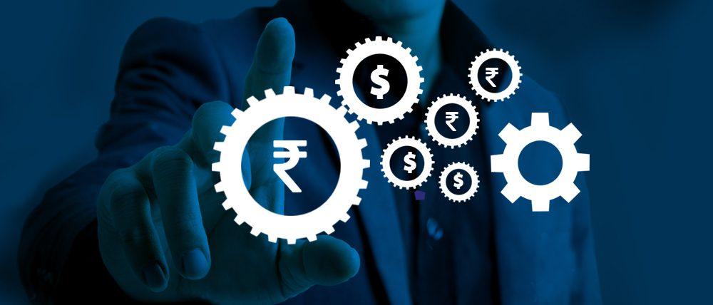 Financial Consaltancy Business