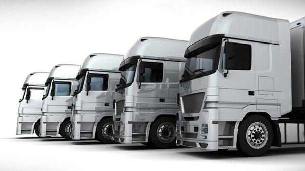 buy Transport Business In Melbourne