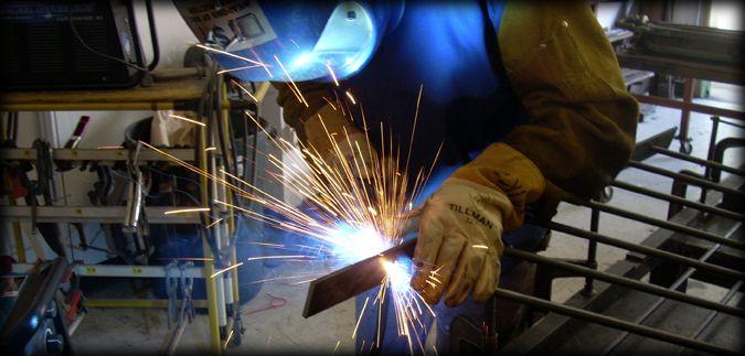 Sheet Metal Fabrication Company for sale