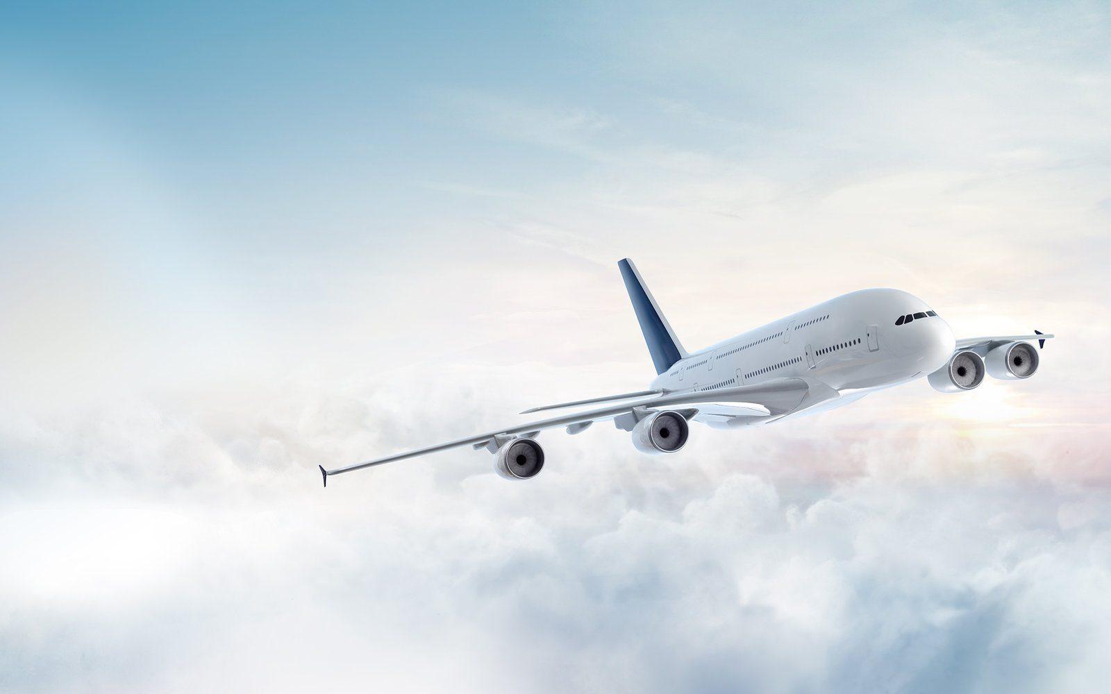 acheter une licence d'aviation à Dubaï