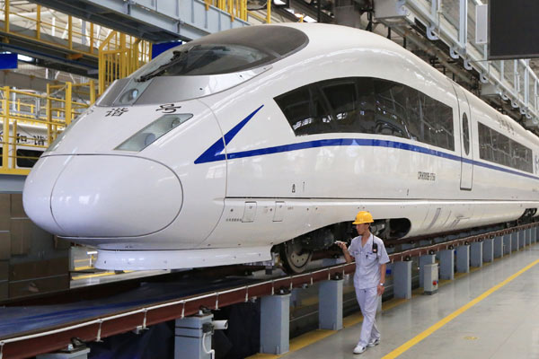 buy Producer Of Parts For Railways