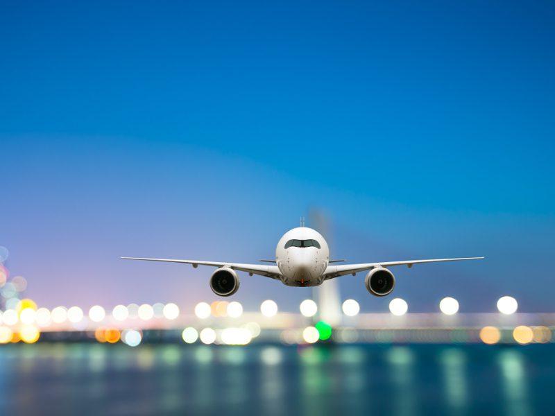 acheter Compagnie aérienne d'Europe de l'Est