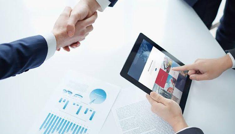Brokerage Consalting Services