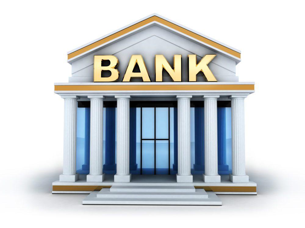 banque en Allemagne à vendre