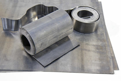buy Lead Fabricator In The UK