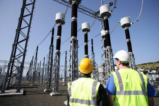 Société de conseil et de formation en sécurité électrique