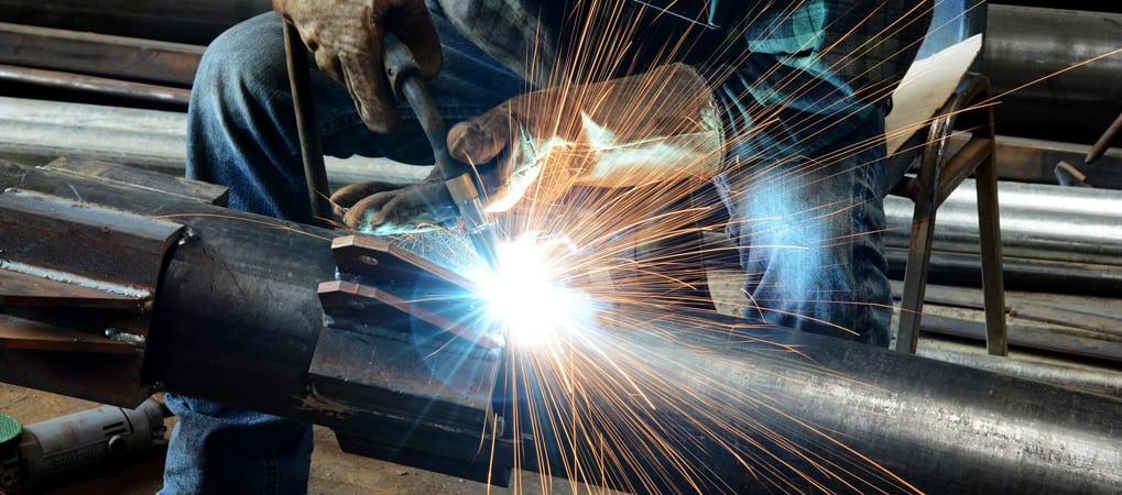 Metal Fabricator for sale