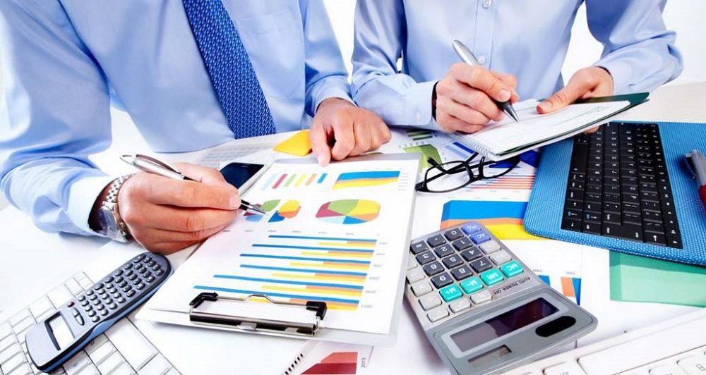 Financial Consaltancy Franchise