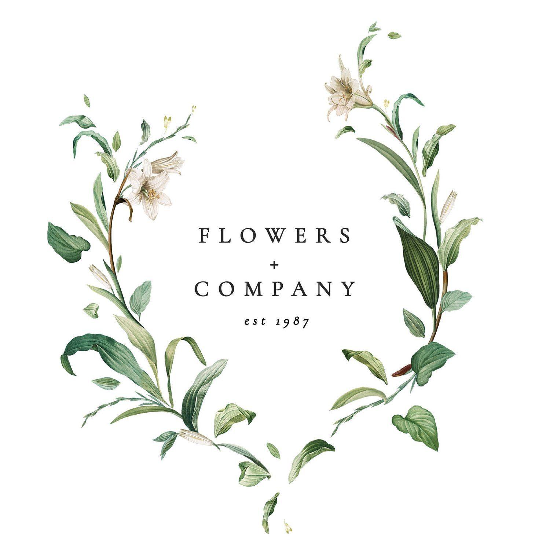entreprise de fleurs de longue durée