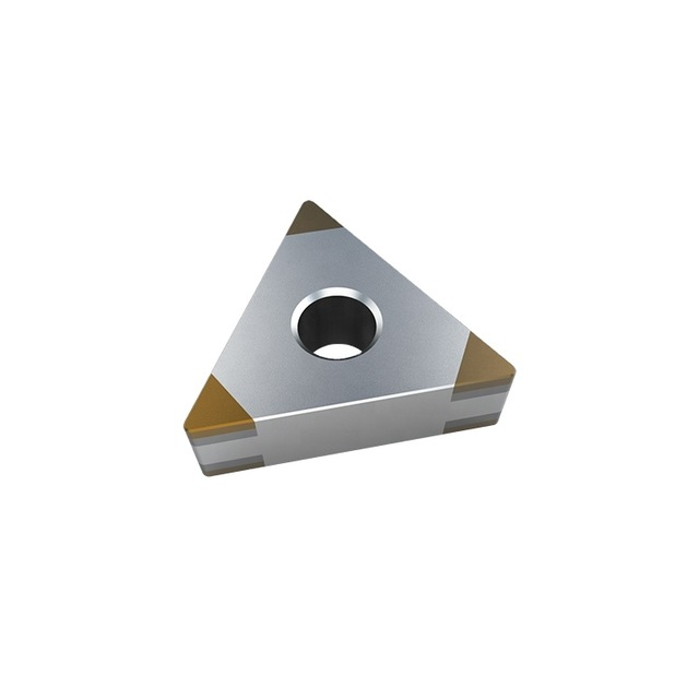 cnc inserts manufacturing company for sale