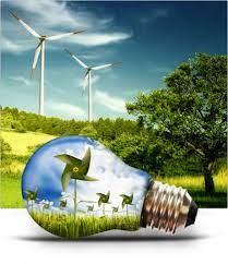 Société de conseil en énergie solaire et énergétique