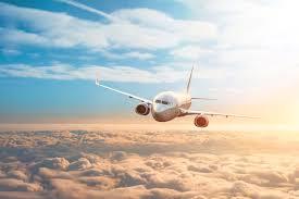 acheter Cargo Airline en Suisse