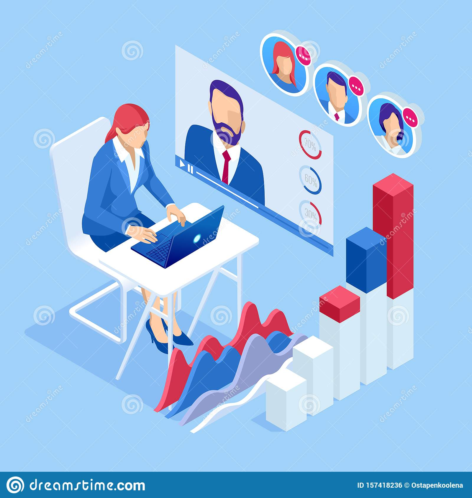 buy online business training company