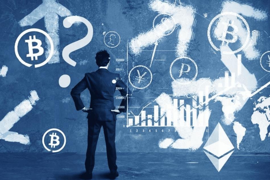 cryptolizensed company in Estonia