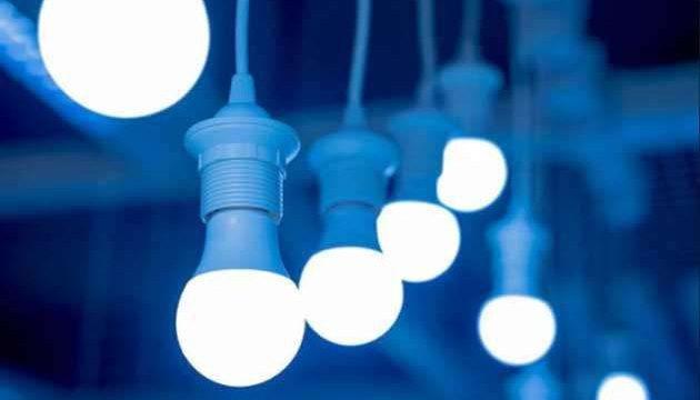Lighting Equipment Company in India