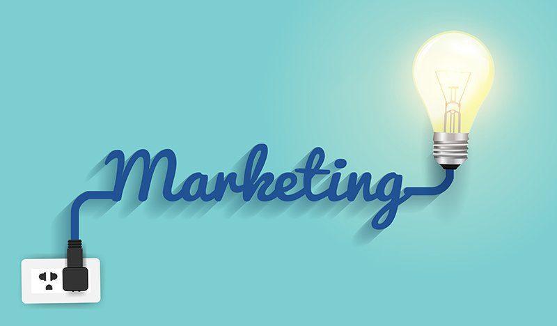 entreprise d'impression et de marketing à vendre