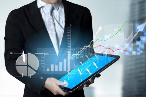licensed brokerage services for sale