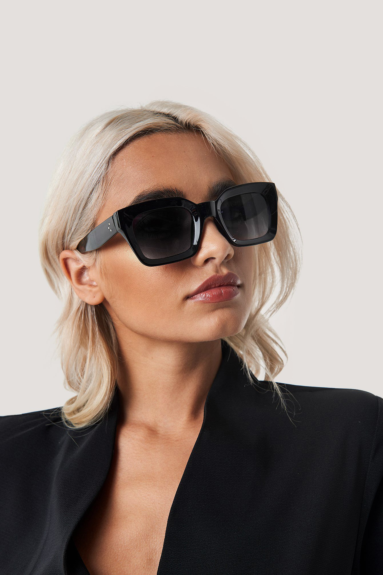 optical sunglasses and frames retail chain for sale
