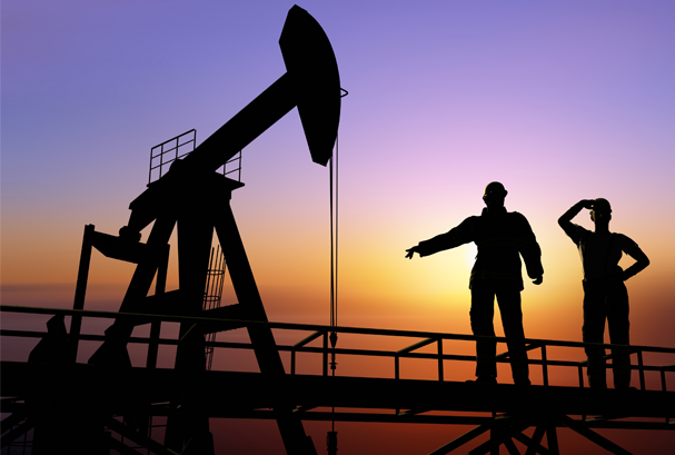 buy Oilfield Service Company