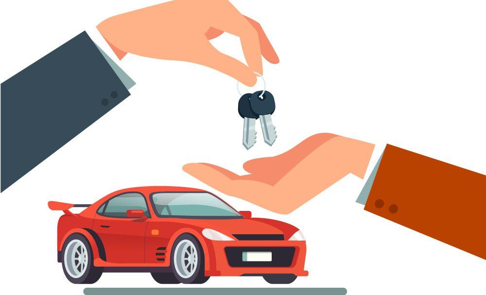 acheter Car Rental Marketplace
