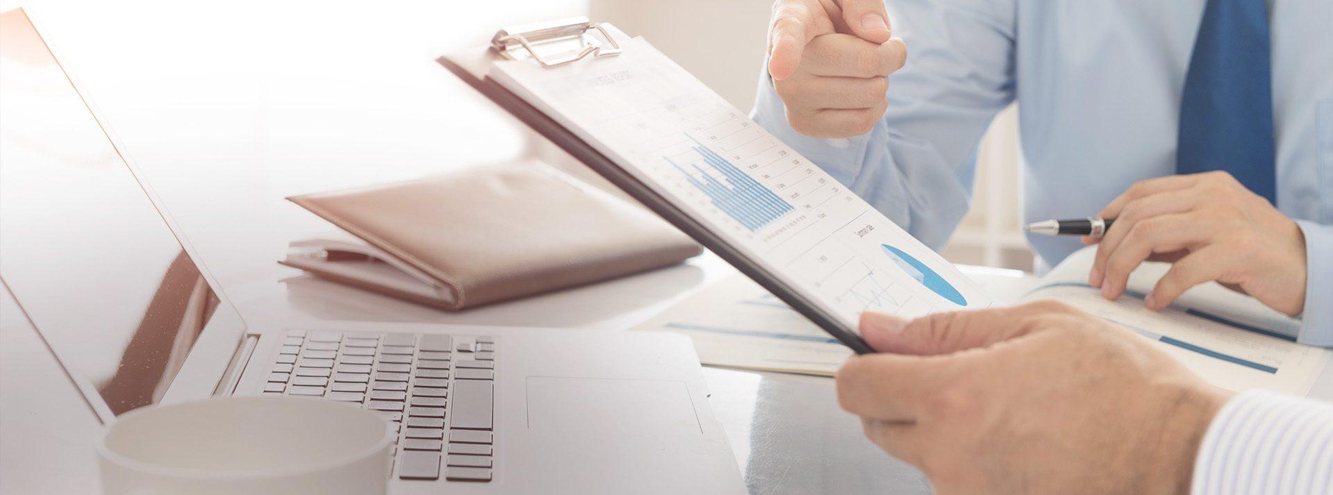 Analystes en réduction des dépenses – Franchise