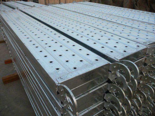 buy Metal Board Business