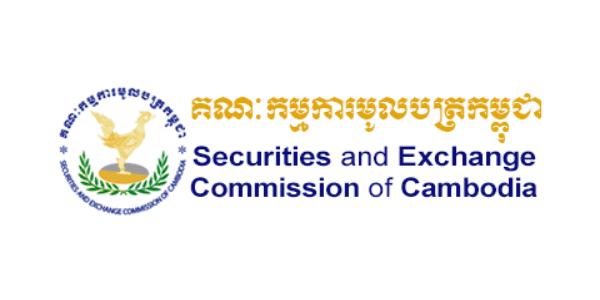 permis secc au cambodge à vendre