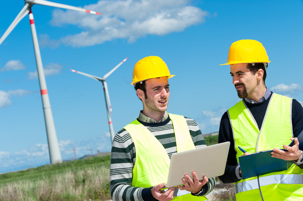 buy Environmental Consulting business in Michigan