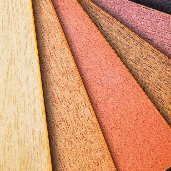 acheter Fabricant de revêtements et solvants pour bois