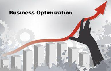 Business Optimization Franchise
