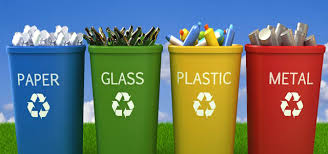 buy Waste Management Company In UK