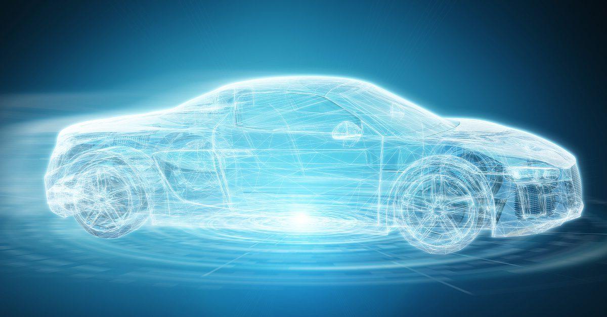 acheter fournisseur de solutions automobiles