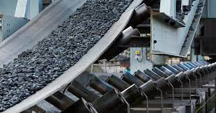 Coal mine contracts in Africa