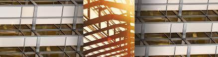 Entreprise de fabrication et d'installation de conception d'acier ornemental et structurel à vendre