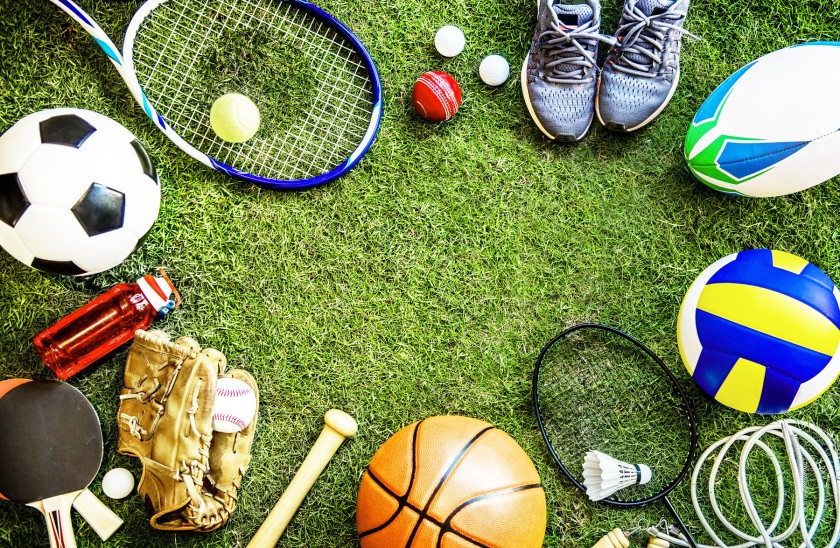 buy Sports Franchise Territory In US