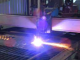 Steel Stockholding And Fabrication Company for sale