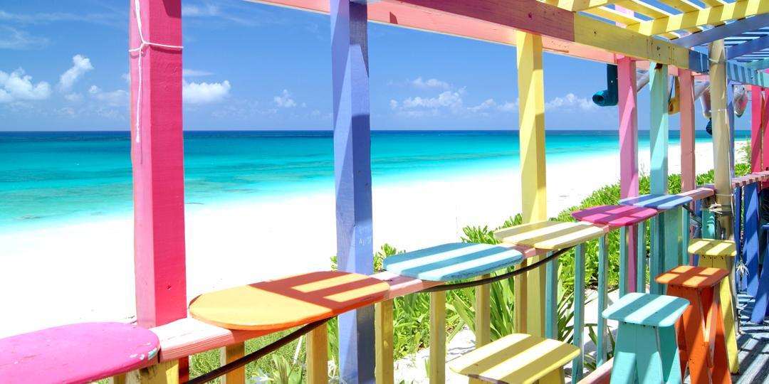Недвижимость на Карибском побережье