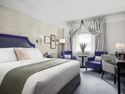 buy hotel with restaurant costa rica