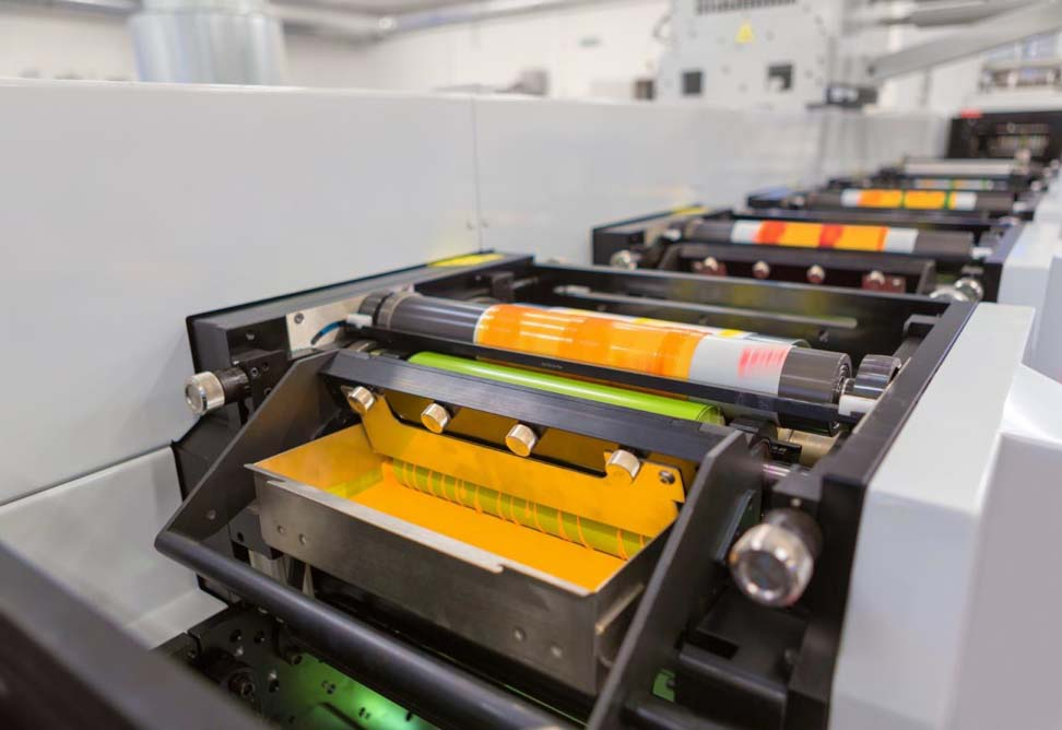 Set up Print Blind And Manufacturing Business in Spain