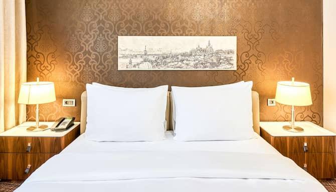 buy 5 stars hotel in italy