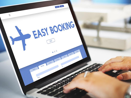 The travel industry Booking Websites In Costa Rica