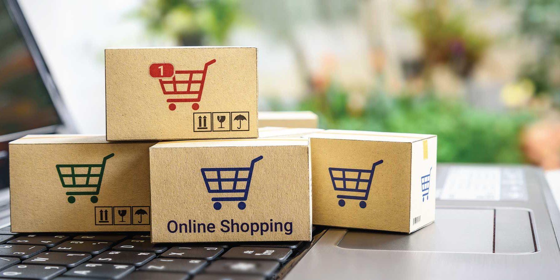 acheter boutique en ligne en europe