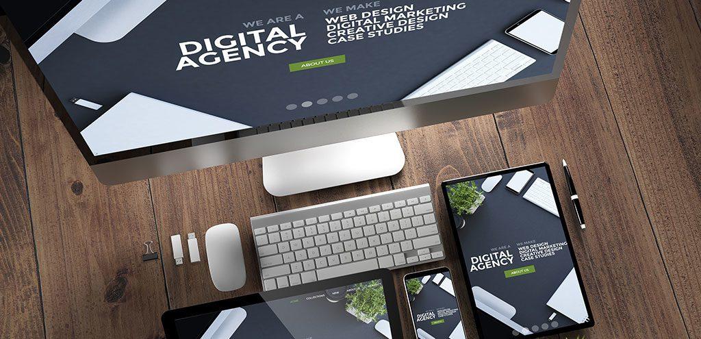 Successful German Digital Marketing & Web-agency