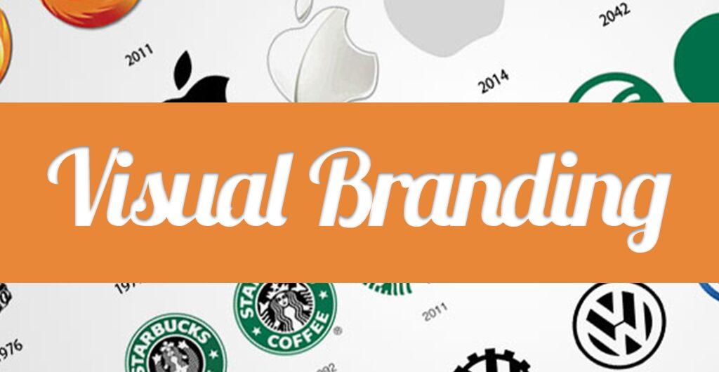 Best Visual Branding Business in New Zealand