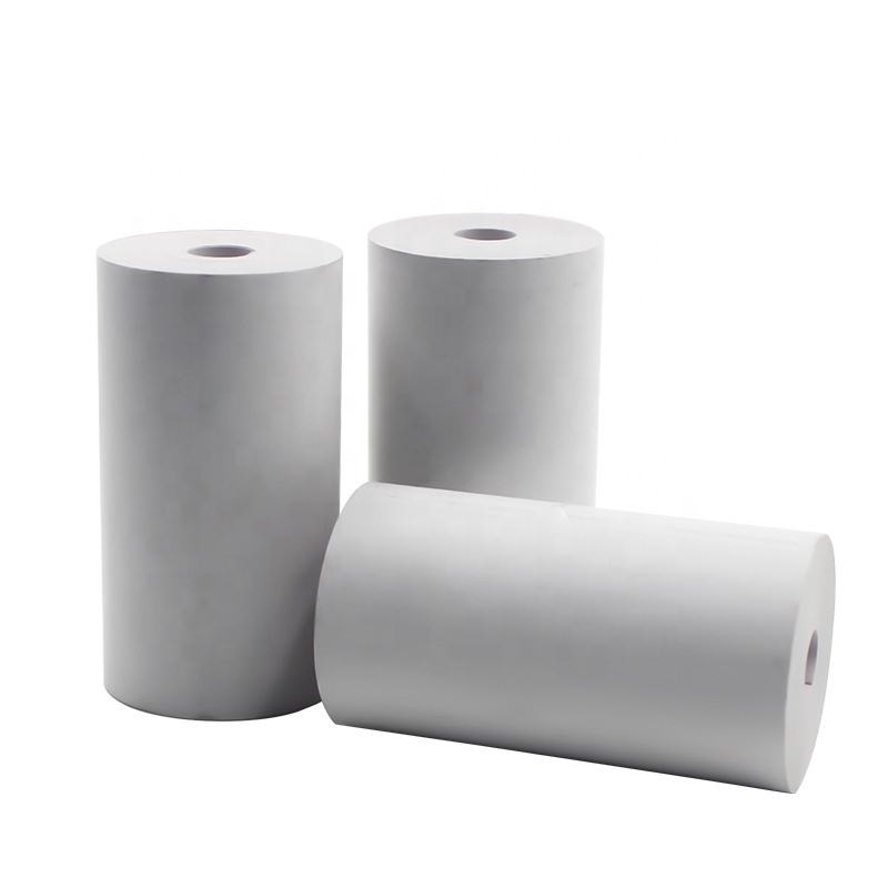 Experienced distributor of paper and plastic in the USA