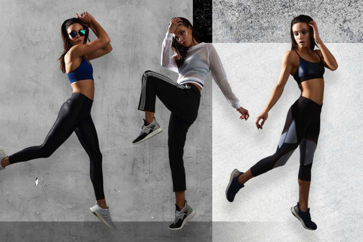 acheter en ligne leggings boutique irlande